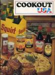 Click here to enlarge image and see more about item BNCP213: Cookout USA