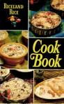 Click here to enlarge image and see more about item BNCP41: Riceland Rice Cook Book