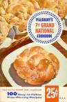 Pillsbury's 7th Grand National Cookbook