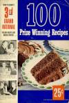From Pillsbury's 3rd Grand National 100 Prize-Winnning