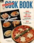 Cook Book 1000 Recipes Set of 5