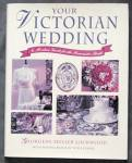 Click here to enlarge image and see more about item BNFET2: Your Victorian Wedding