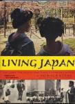 Click here to enlarge image and see more about item BNG8: Living in Japan, The land, The People and Their