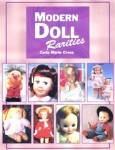 Click here to enlarge image and see more about item BT16: Modern Doll Rarities