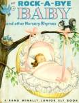 Rock-A-Bye Baby & Other Nursery Rhymes
