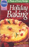 Click here to enlarge image and see more about item CBPH29: Pillsbury Holiday Baking