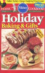 Click here to enlarge image and see more about item CBPH30: Pillsbury Holiday Baking & Gifts from the kitchen