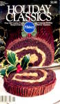 Click here to enlarge image and see more about item CBPH35: Pillsbury Holiday Classics