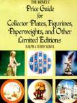 Kovels' Price Guide for Collector Plates, Figurines,