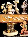 Click here to enlarge image and see more about item CC13: Luckey's Hummel Figurines and Plates