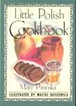 A Little Polish Cookbook