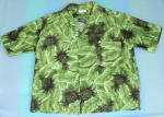 Click here to enlarge image and see more about item CMVG1: Hawaiian Shirt