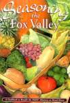 Seasoning the Fox Valley