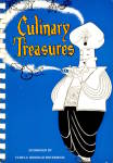 Culinary Treasures