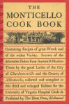 The Monticello Cook Book