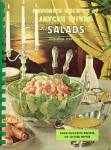 Favorite Recipes of Jaycee Wives: Salads Including