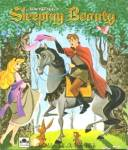 Click here to enlarge image and see more about item DISGEN92: Walt Disney's Sleeping Beauty