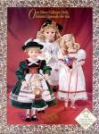 Catalogs for Modern Doll Collectors