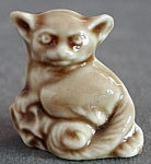 Wade Whimsy Figurine Bush Baby