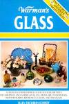 Warman's Glass Encyclopedia of Antiques and Collectible
