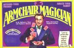 Click here to enlarge image and see more about item GIC6: The Armchair Magician