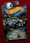 Click here to enlarge image and see more about item HM32: Halloween Hot Wheels  Bone Shaker
