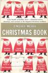 A Merry, Merry Christmas Book