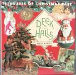 Click here to enlarge image and see more about item HSCB15: Deck the Halls: Treasures of Christmas Past