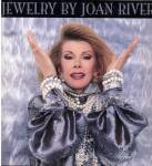 Jewelry By Joan Rivers