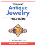 Warman's Antique Jewelry Price Guide