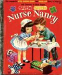 Click here to enlarge image and see more about item LGB32: Nurse Nancy