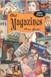 Click here to enlarge image and see more about item MAG19: Old Magazines with Year 2003 Price Guide