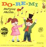 Do-Re-Mi & Waltzing Matilda