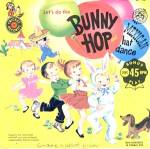Click here to enlarge image and see more about item MR28: Bunny Hop & Mexican Hat Dance