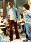 Click to view larger image of Welcome Back Kotter Cards Set of 3 (Image3)