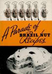 A Parade of Brazil Nut Recipes