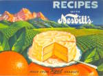 Recipes With Nesbitt's Oranges