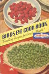 Birds Eye Cookbook