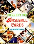 Click here to enlarge image and see more about item SP29: Collecting Baseball Cards