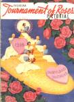 Pasadena Tournament of Roses Pictorial Program