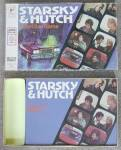 Click here to enlarge image and see more about item TG11: Starsky & Hutch Game