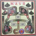 Click to view larger image of Mash Game (Image2)