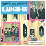 Click here to enlarge image and see more about item TVR15: Laugh-In - Rowan and Martin's View-Master Packet