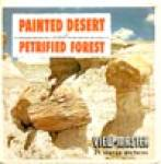 Painted Desert & Painted Forest View-Master Packet