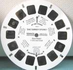 Click to view larger image of Vintage View-Master Set from The Turkey Store (Image2)