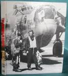 Time Life: The Air War in Europe