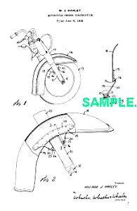 Motorcycle Frame Blueprints likewise 60587557467947441 in addition pany Hd Michigan Llc 2846624 Page 3 2 furthermore Motorcycle Frame Blueprints further 1922193530. on toy harley davidson motorcycles