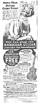Click here to enlarge image and see more about item 27HG1: 1927 HAWAIIAN GUITAR Music Room Ad