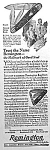 Click here to enlarge image and see more about item AD0509A6: 1927 REMINGTON POCKET KNIFE Ad
