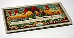 Click here to enlarge image and see more about item AD0702D1: Vintage ARMY NAVY Needle Book